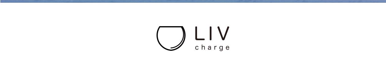 リブチャージ株式会社 LIV charge Co. Ltd